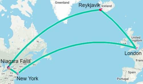 Iceland-Niagara-falls-New-york