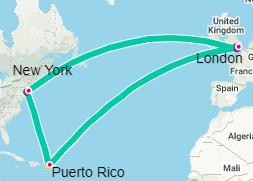NewYork-Puerto-Rico