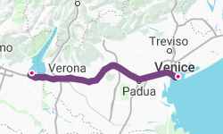 Venice-Lake-Garda